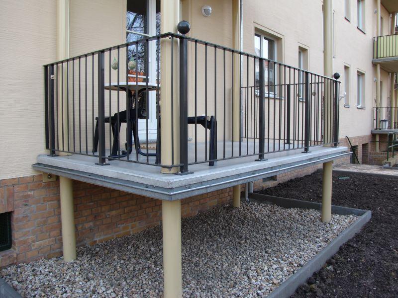 Balkone041