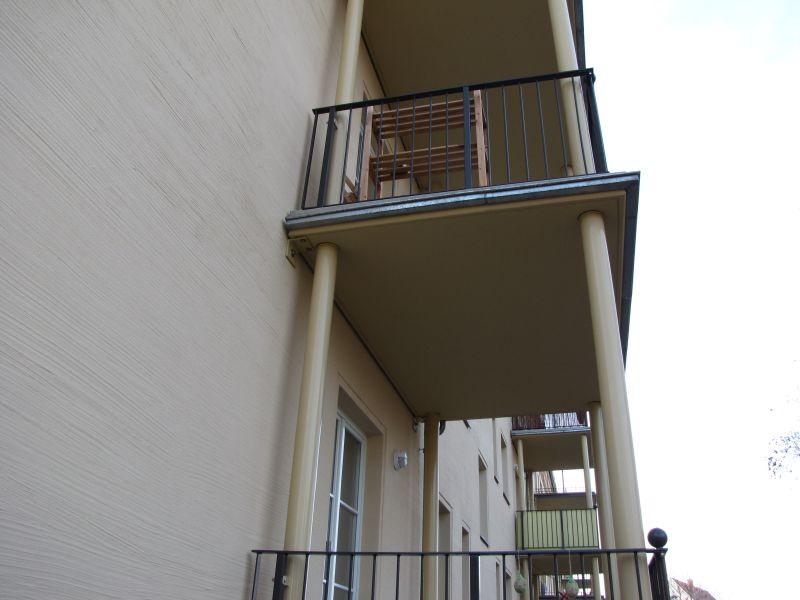 Balkone042