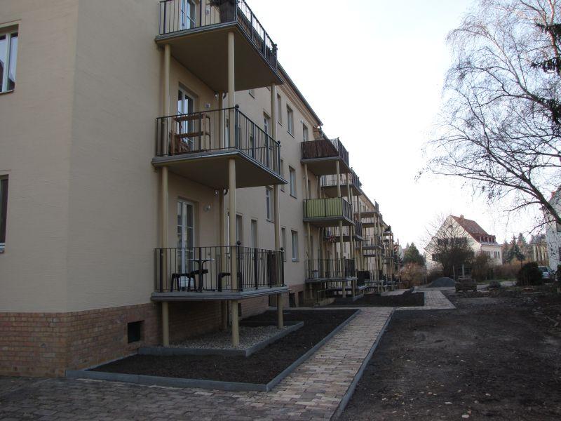 Balkone044