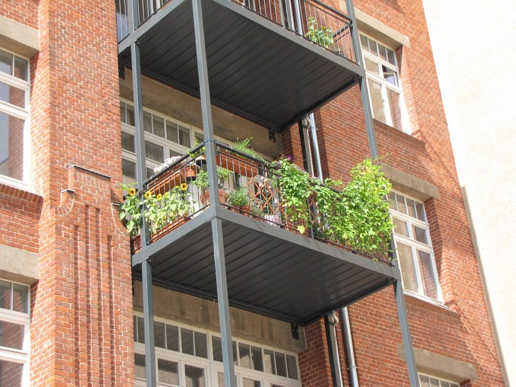 3-balkon-belag-holz