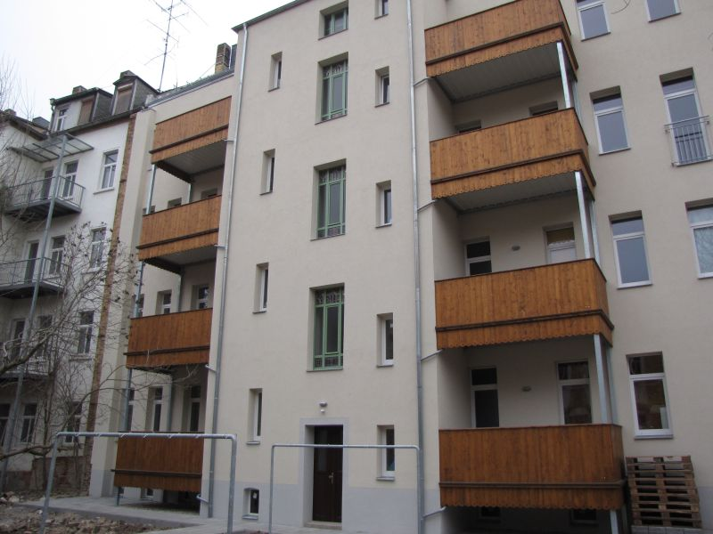 Balkone014