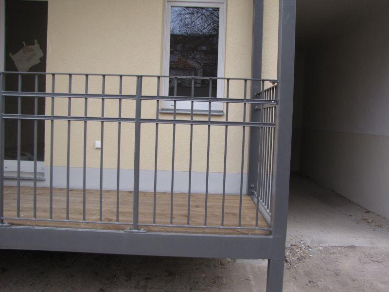 Balkone019