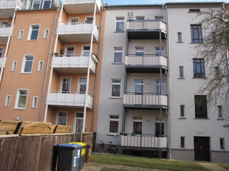 Balkone032