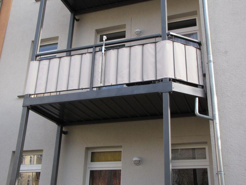 Balkone034