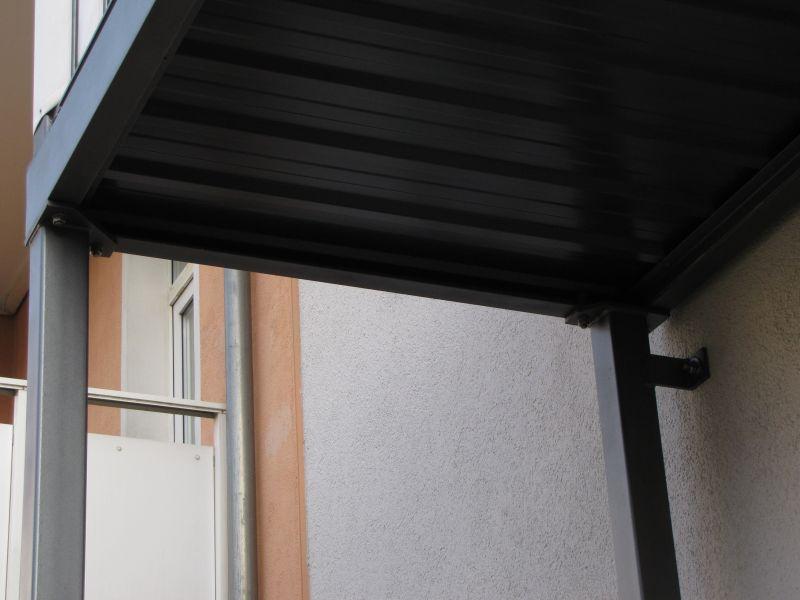 Balkone035