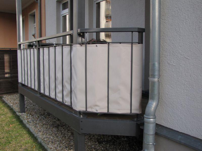 Balkone036