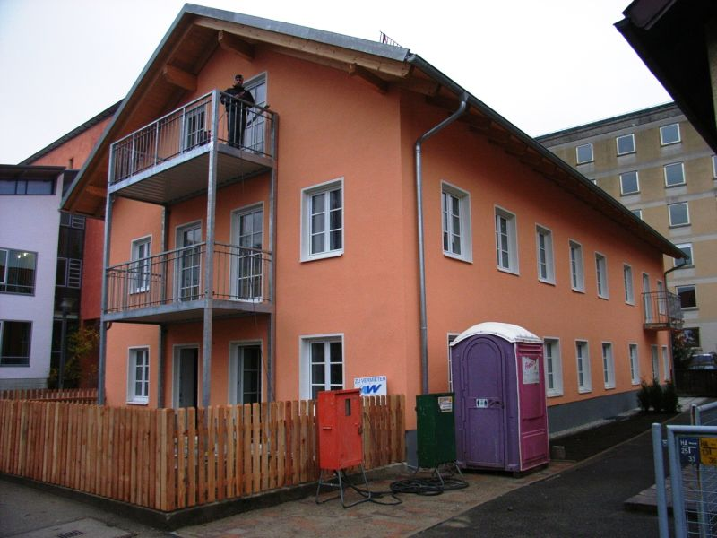 traunstein11.08002
