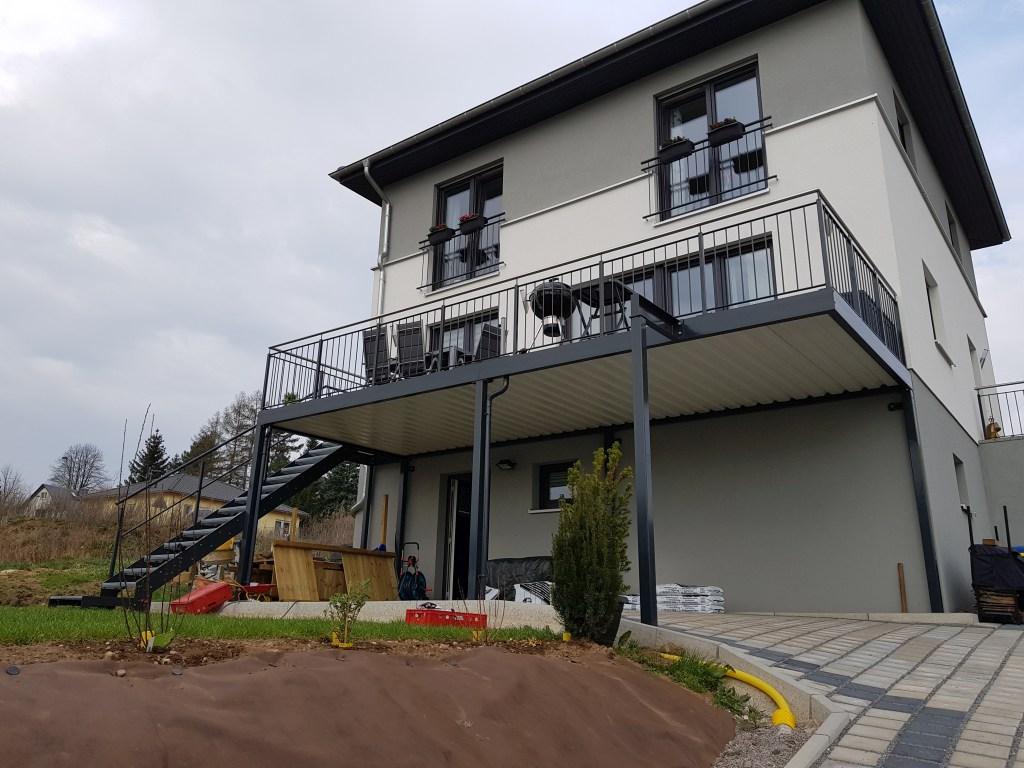 3-balkon-belag-wpc