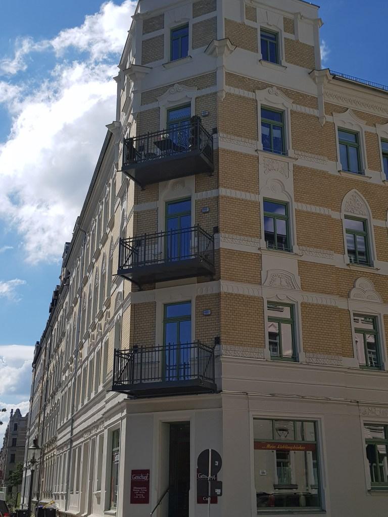 6-balkon-belag-wpc