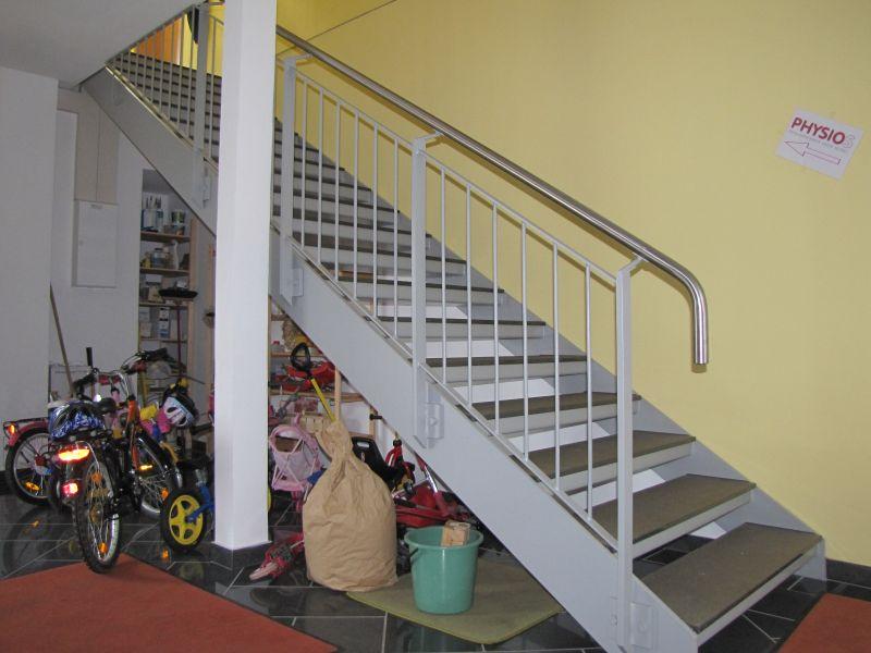 Beispiel_Treppengelnder
