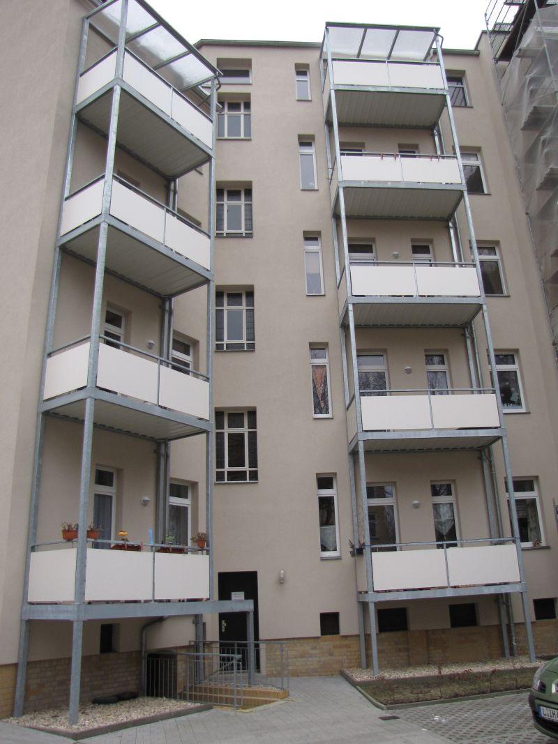 Balkone012