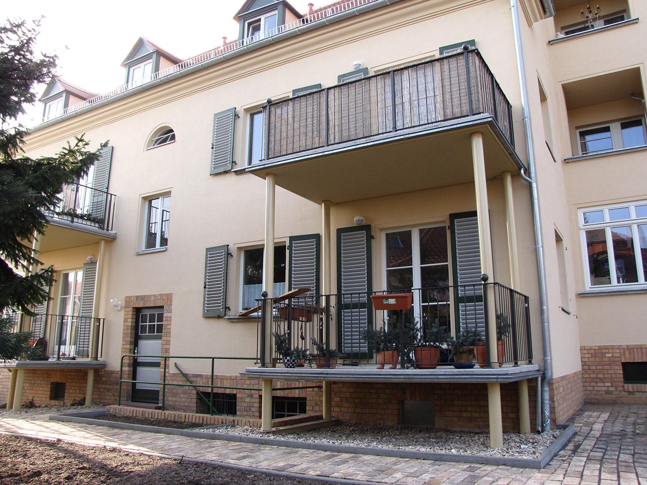 Balkone-043