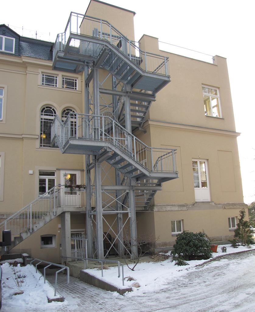 BV-Villa-Glauchau-002