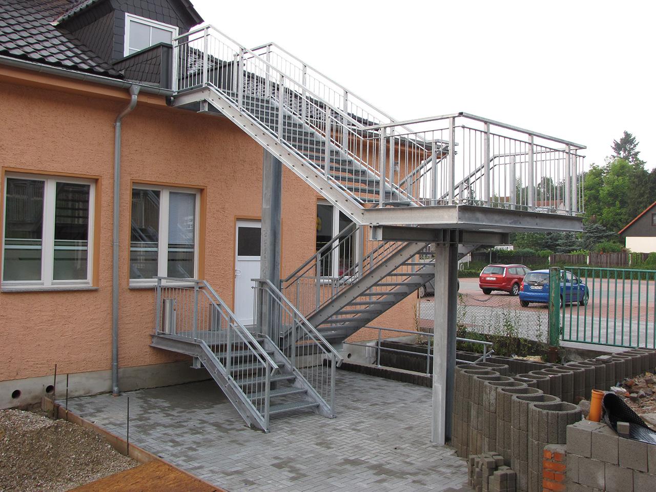 Treppe-Meerane-004